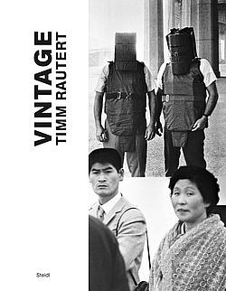 Fotogeschichte Zeitschrift Rezension Vintage Fg 1472018